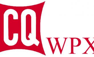 2015 CQ WPX Contest CW 唐山赛区方案(草案)