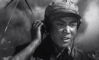 从八一电台到小八一电台——部队军用经典电台的历史记忆